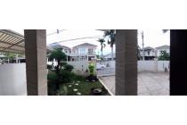 Rumah-Tangerang-14