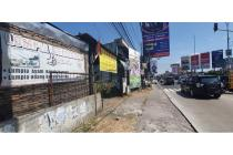 Dijual Tanah di Jalan Solo-Jogja, Maguwoharjo