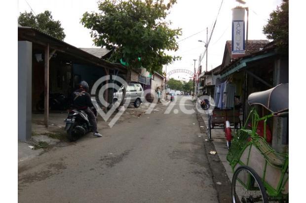 Dijual Rumah Bertingkat Di Banguntapan Bantul, Hunian 2 Lantai Murah Bantul 13961902