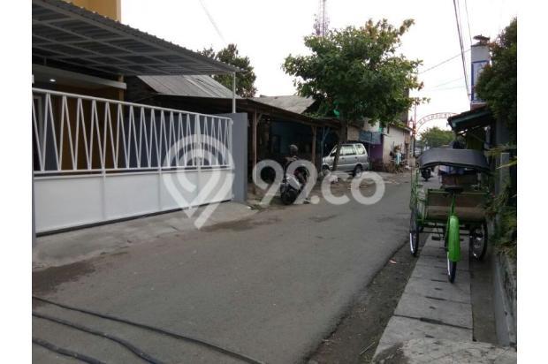 Dijual Rumah Bertingkat Di Banguntapan Bantul, Hunian 2 Lantai Murah Bantul 13961903