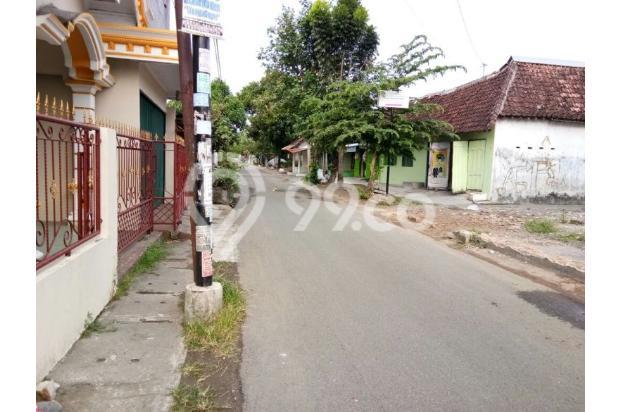 Dijual Rumah Bertingkat Di Banguntapan Bantul, Hunian 2 Lantai Murah Bantul 13961904