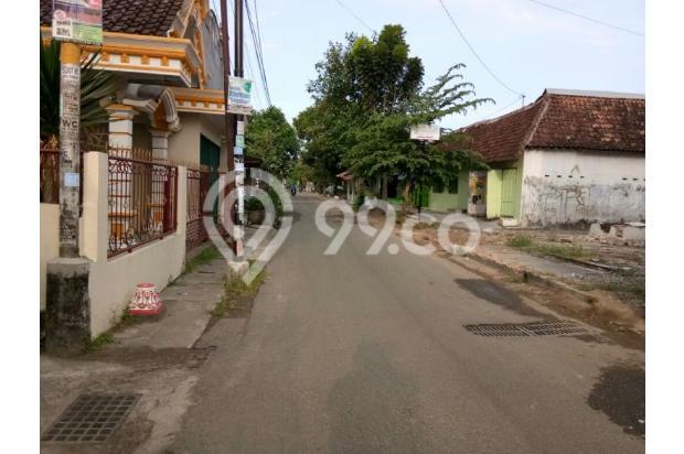 Dijual Rumah Bertingkat Di Banguntapan Bantul, Hunian 2 Lantai Murah Bantul 13961905