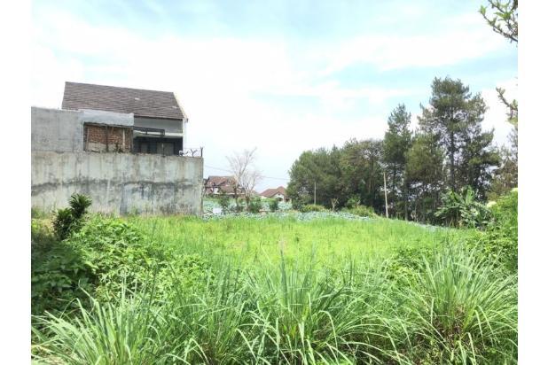 Rp1,26mily Tanah Dijual
