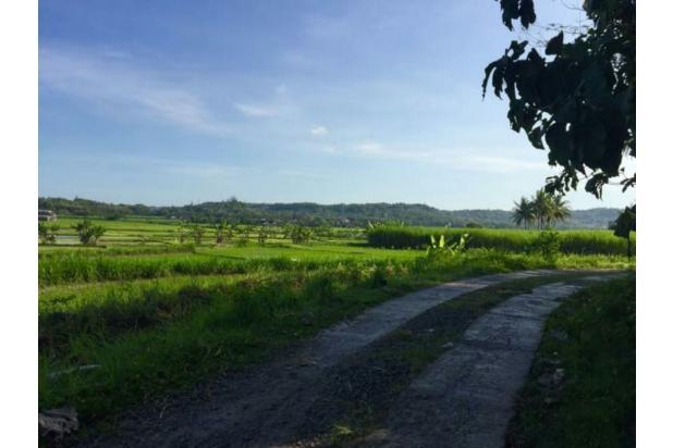 Rp9,43mily Tanah Dijual