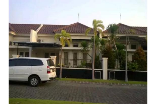 Rumah Cantik Central Park Jalan Utama 14554313