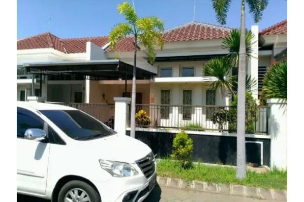 Rumah Cantik Central Park Jalan Utama 14554312