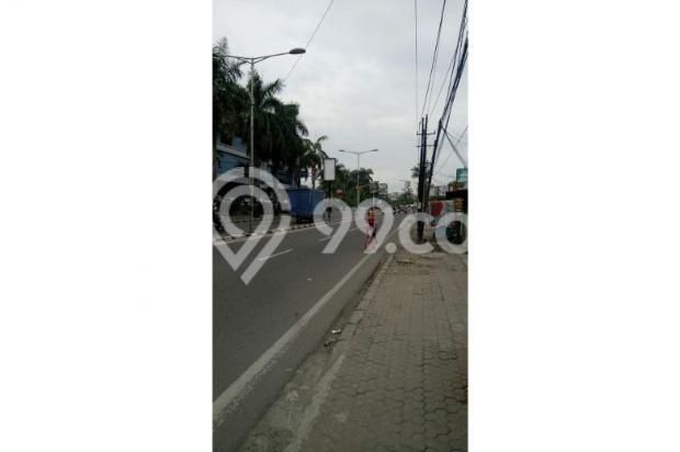 Dijual Ruko di Juanda Siap Huni 9716386