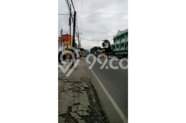 Dijual Ruko di Juanda Siap Huni 9716387