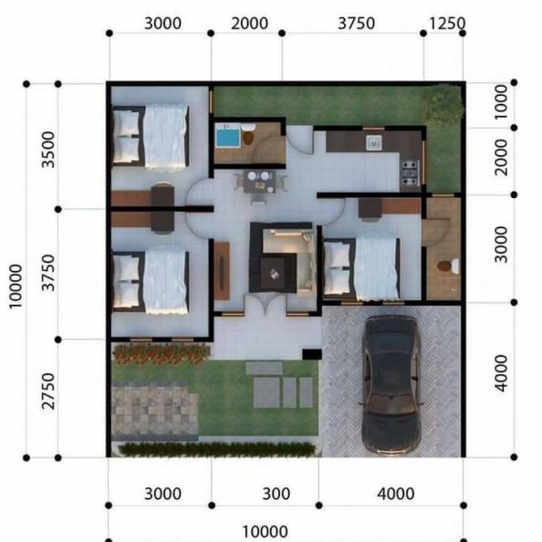 Rumah-Tabanan-2