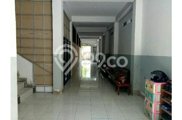 Dijual Ruko Lantai 3 dan Rumah Lantai 2 Pusat Kota Jajag Banyuwangi 13961816