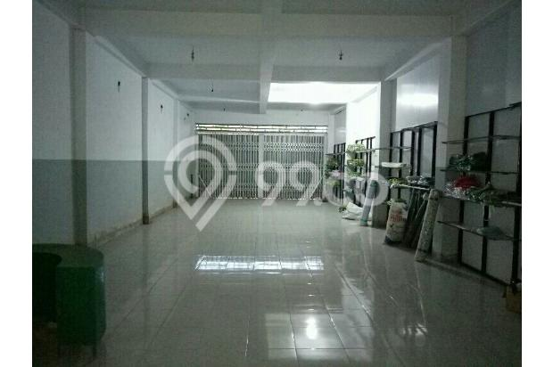 Dijual Ruko Lantai 3 dan Rumah Lantai 2 Pusat Kota Jajag Banyuwangi 13961849