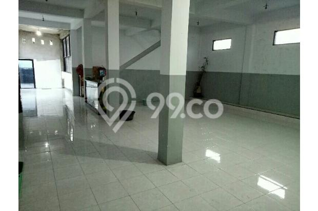 Dijual Ruko Lantai 3 dan Rumah Lantai 2 Pusat Kota Jajag Banyuwangi 13961910