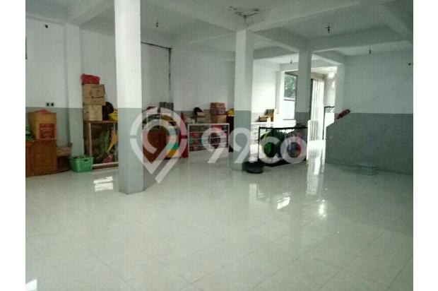 Dijual Ruko Lantai 3 dan Rumah Lantai 2 Pusat Kota Jajag Banyuwangi 13961911
