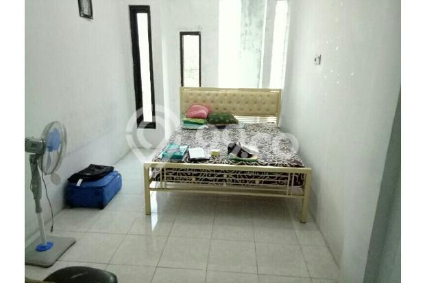Dijual Ruko Lantai 3 dan Rumah Lantai 2 Pusat Kota Jajag Banyuwangi 13961920