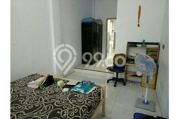 Dijual Ruko Lantai 3 dan Rumah Lantai 2 Pusat Kota Jajag Banyuwangi 13961964
