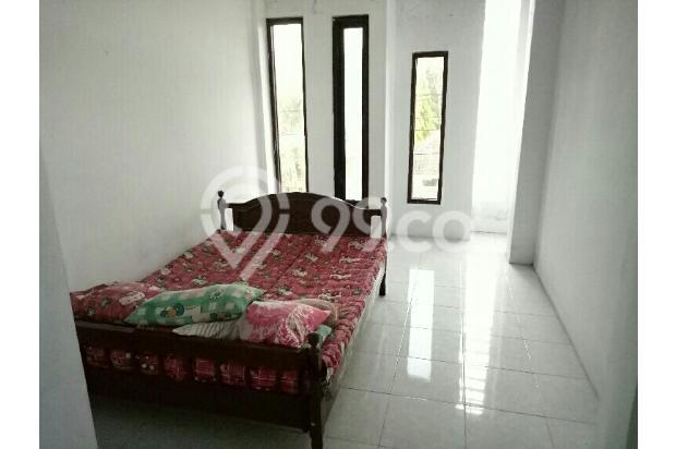 Dijual Ruko Lantai 3 dan Rumah Lantai 2 Pusat Kota Jajag Banyuwangi 13962006