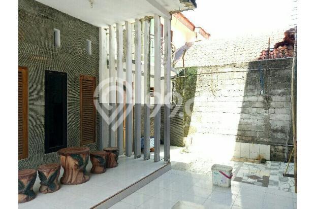 Dijual Ruko Lantai 3 dan Rumah Lantai 2 Pusat Kota Jajag Banyuwangi 13962183