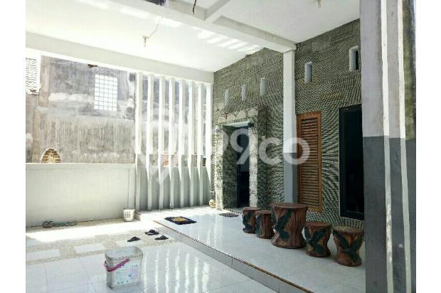 Dijual Ruko Lantai 3 dan Rumah Lantai 2 Pusat Kota Jajag Banyuwangi 13962187