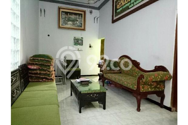 Dijual Ruko Lantai 3 dan Rumah Lantai 2 Pusat Kota Jajag Banyuwangi 13962251