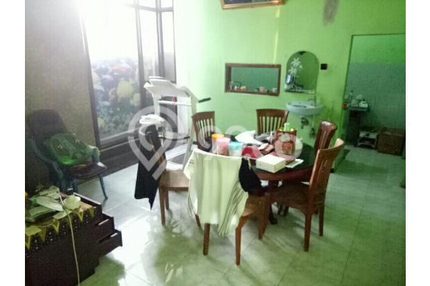 Dijual Ruko Lantai 3 dan Rumah Lantai 2 Pusat Kota Jajag Banyuwangi 13962302