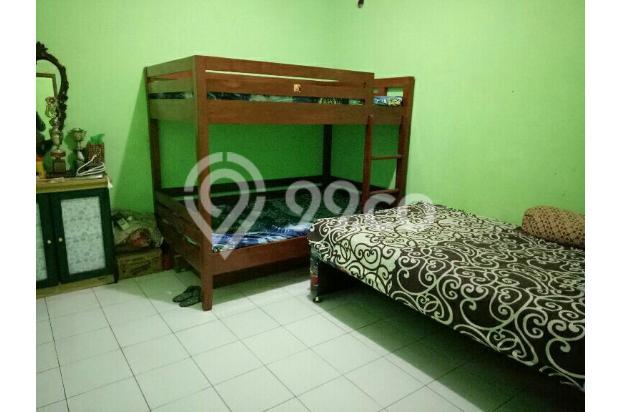 Dijual Ruko Lantai 3 dan Rumah Lantai 2 Pusat Kota Jajag Banyuwangi 13962326