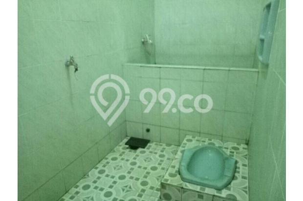 Dijual Ruko Lantai 3 dan Rumah Lantai 2 Pusat Kota Jajag Banyuwangi 13962359