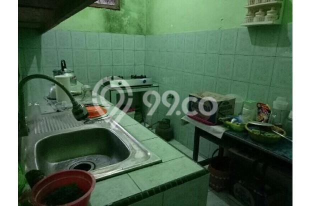 Dijual Ruko Lantai 3 dan Rumah Lantai 2 Pusat Kota Jajag Banyuwangi 13962381