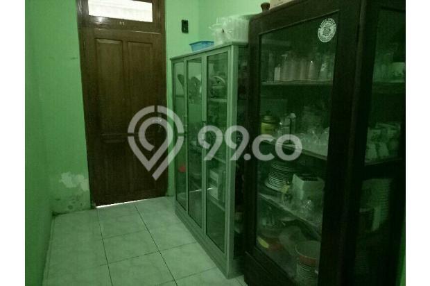 Dijual Ruko Lantai 3 dan Rumah Lantai 2 Pusat Kota Jajag Banyuwangi 13962412