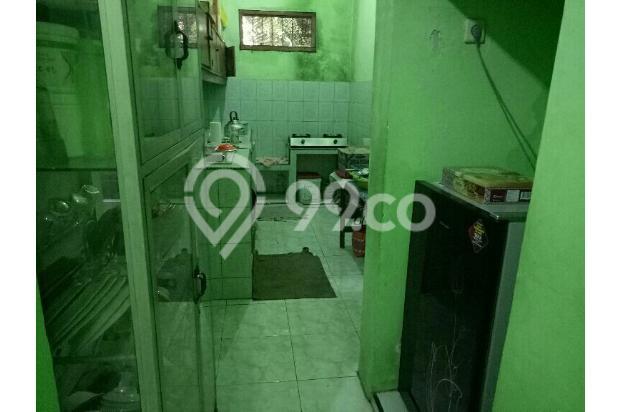 Dijual Ruko Lantai 3 dan Rumah Lantai 2 Pusat Kota Jajag Banyuwangi 13962450