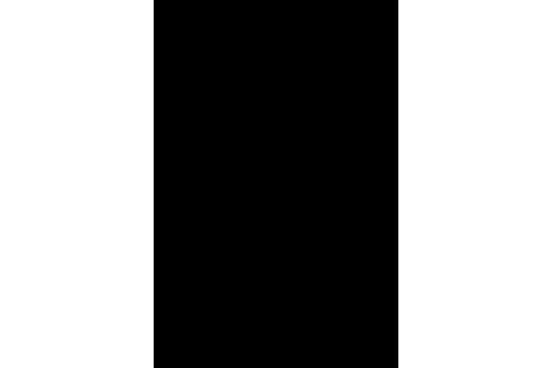Rumah Baru Perigi: KPR DP 0% Garansi Akad 17342079
