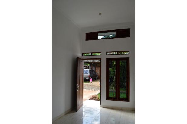 Rumah Baru Perigi: KPR DP 0% Garansi Akad 17342095