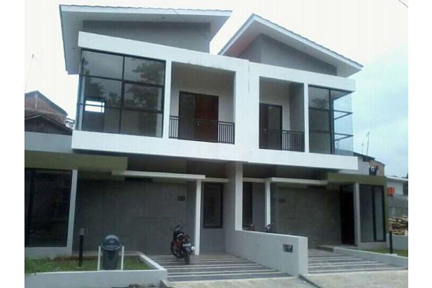 Rp896jt Rumah Dijual