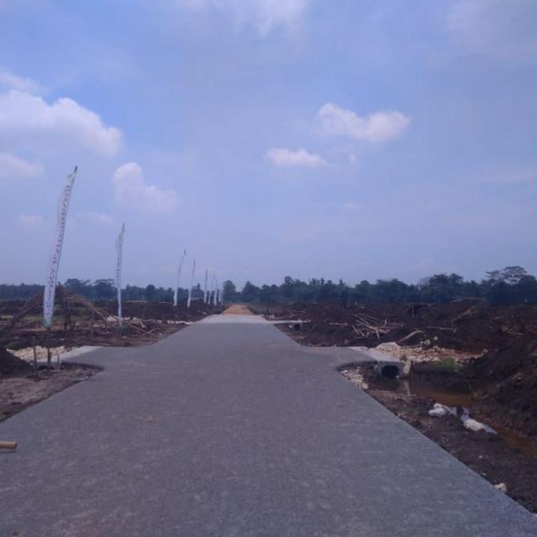Rumah-Bogor-3