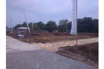 Rumah-Bogor-10