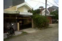(td004458-dc) Rumah Daerah Green Garden
