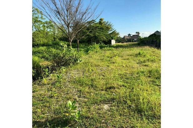 Rp47,8mily Tanah Dijual