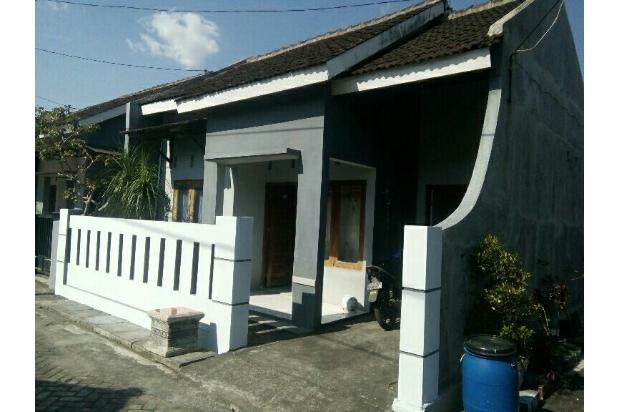 Rumah Nyaman 17825286