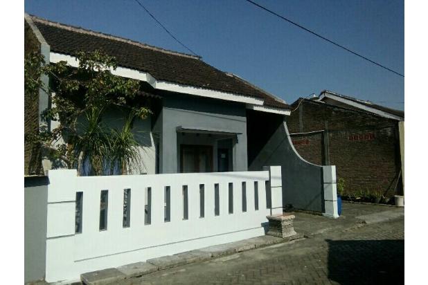 Rumah 17825329