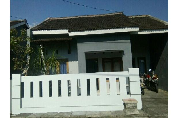 Rumah 17825352