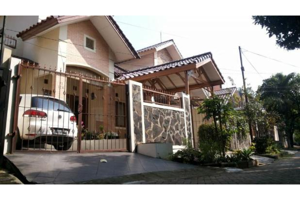 cluster bougenvill serpong 7608920