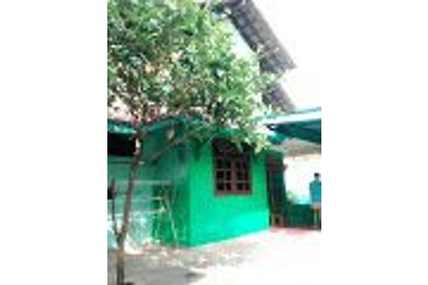 Rumah murah kodau jati mekar jati asih bekasi Home mekar
