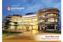 Ruko-Tangerang-14
