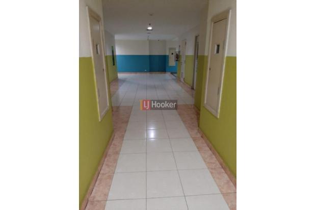 Rp829jt Apartemen Dijual