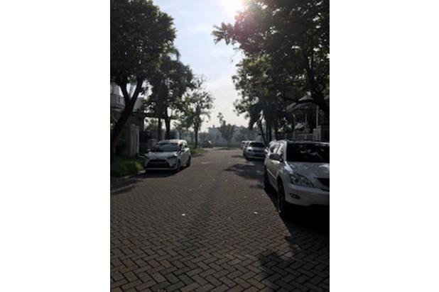 Disewa Rumah Ghara Family Siap Huni - R-0013 14268947