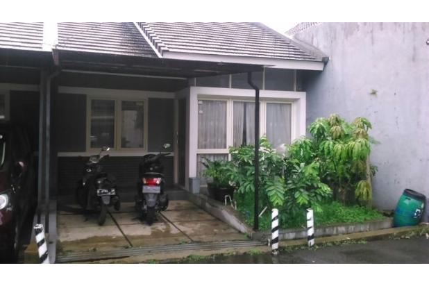 Dijual Rumah di Kawaluyaan Regency 14418322