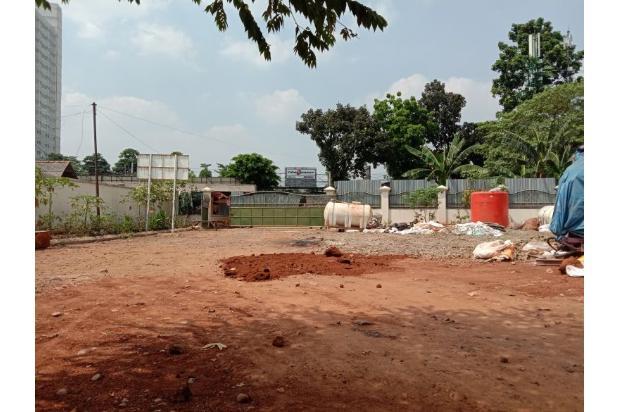 Rp700mily Tanah Dijual