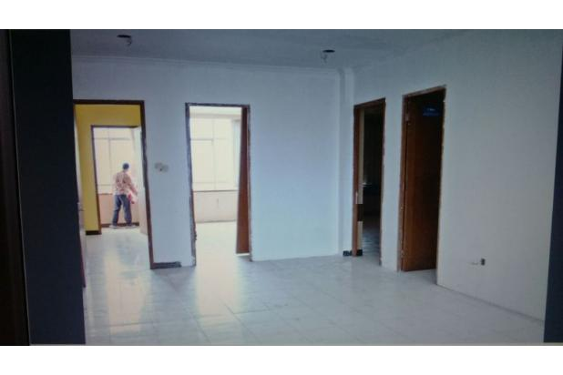 Rp20mily Ruang Kantor Dijual