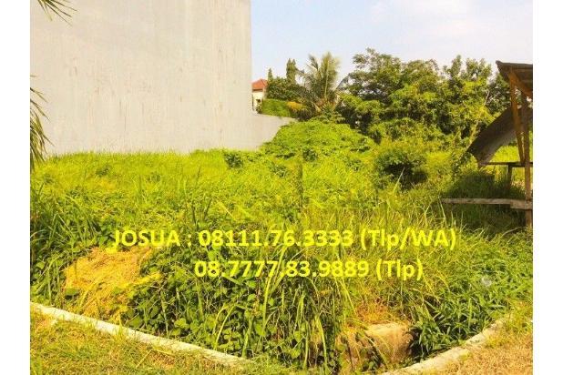 Rp25,1mily Tanah Dijual