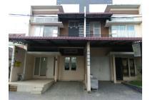 Rumah Bertingkat di Jual di Medan