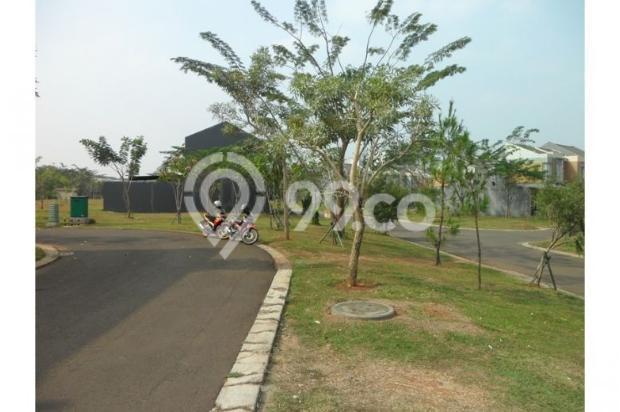 BSD City The Icon Cosmo Rmh Baru Termurah  Siap dinego & Siap diHuni 5519580